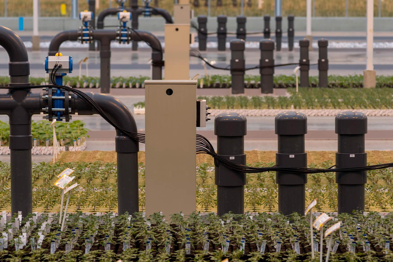 enthoven-techniek-tuinbouw1