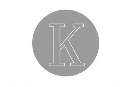Product_Kratos